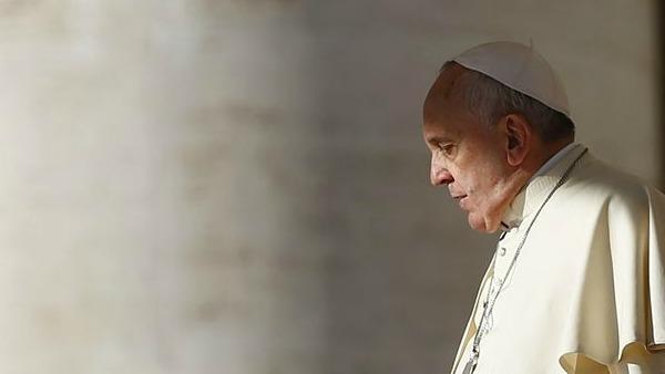 Papa Francesco ai consacrati: non avere paure di rinnovare strutture