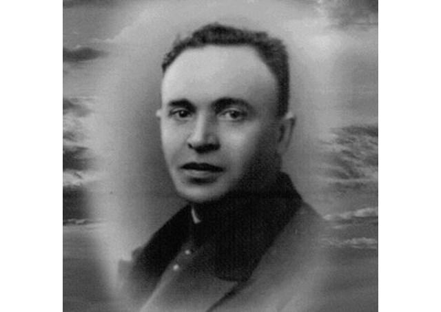 Beatificazione di don Pedro Asúa Mendía, martire nella guerra civile spagnola