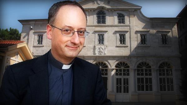 #PapaTurchia: La terza giornata vista da Padre Antonio Spadaro e @RaiNews
