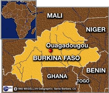 burkina.faso_.ouagadougou.lg_