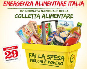colletta_alimentare2014p