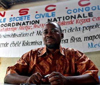 Congo. Aggressioni contro religiosi cattolici: cresce intolleranza nel Paese