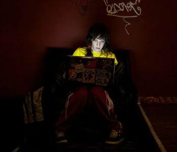 Dipendenza da internet, è emergenza sociale
