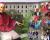 Questa Domenica viene canonizzato Giovanni Antonio Farina. Vescovo dei poveri