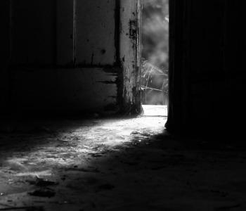 Domenica 30 novembre – Sono dove mi hai lasciato