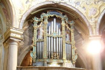 f1_0_festival-organistico-lorenzo-ghielmini-in-cantoria-a-sant-omobono-a-cremona