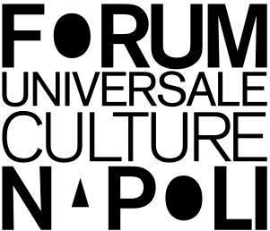 forum-unniversale-delle-culture-logo
