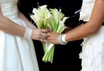 gay_matrimonio_r439_thumb400x275
