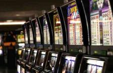 Gioco d'azzardo: risultato ricerca caritas di Udine