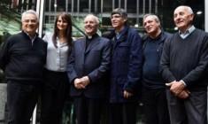 In Tv il Vangelo dei preti di strada