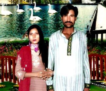 Cristiani bruciati vivi in Pakistan. Tauran: barbarie, non restare passivi