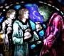 Vangelo (19 Novembre) Sei stato fedele nel poco, prendi parte alla gioia del tuo padrone