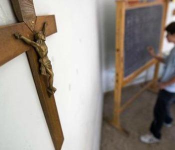 Cristiani in Europa: a rischio libertà di coscienza e di espressione