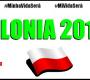 Polonia: messaggio in ogni chiesa, vescovi incoraggiano giovani verso GMG 2016