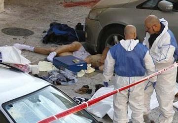 come comportarsi in caso di attacco terroristico