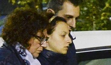 Loris: madre fermata per omicidio figlio