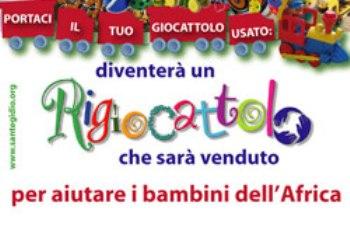 2009_rigiocattolo_locandina