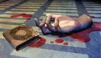 23731324_sudan-la-legge-islamica-del-taglio-delle-mani-dei-piedi-un-abominio-0