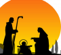 'Betlemme ti aspetta ancora, Gesù! Rendere testimonianza! – 6 giorni al Santo Natale