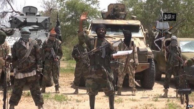 Nigeria, rapiti 185 donne e bambini