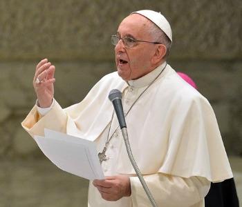 Maria e la pace nelle celebrazioni di Papa Francesco per il nuovo anno