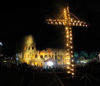 Cristiani vittime di persecuzioni ma anche di ateismo e laicismo