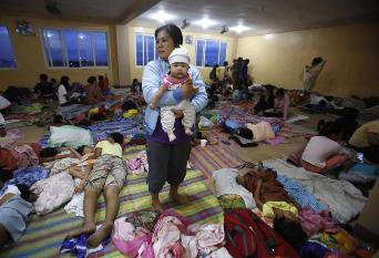 FILIPPINE_-_ruby_update