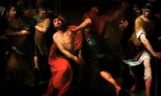 Vangelo (10 dicembre)  Elìa è già venuto, e non l'hanno riconosciuto