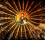 Commento al #Vangelodioggi: Gesù Cristo figlio di Davide, figlio di Abramo