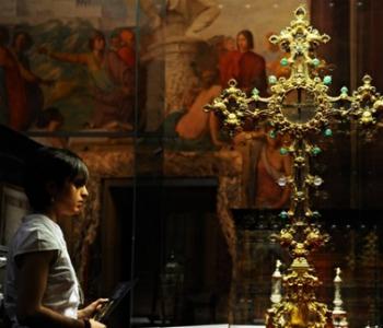 Messico: ucciso un altro sacerdote nello Stato di Guerrero