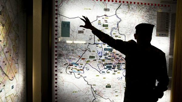 Re di Giordania: contro l'Is è terza guerra mondiale