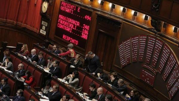 Legge elettorale. Italicum o Mattarellum? Conta il ruolo dell'elettore.