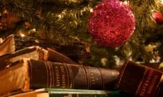 """Il """"malo Natale"""" di Luigi Pirandello"""