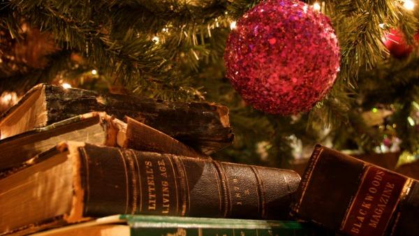 Il ''malo Natale'' di Luigi Pirandello