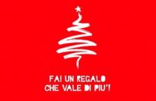Caritas Bolzano-Bressanone, regali solidali per Natale