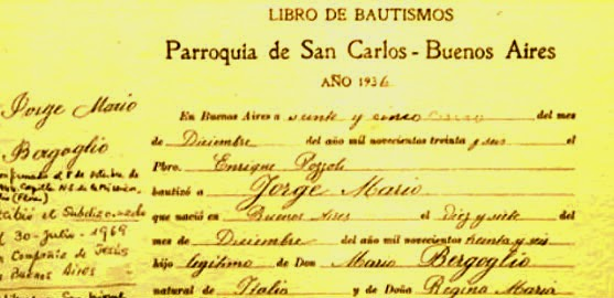 Papa_Bautismo_documento_sis (1)
