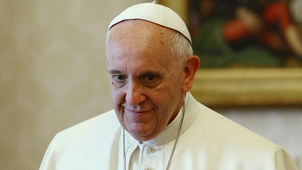 Clima. Papa Francesco: responsabilità di proteggere il pianeta e la famiglia umana