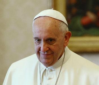 Papa_Francesco_clima_tn