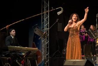 Patricia-e-Facundo-in-concerto-370x223