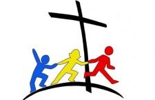 Dall'11 dicembre a Roma il IV convegno europeo di pastorale giovanile