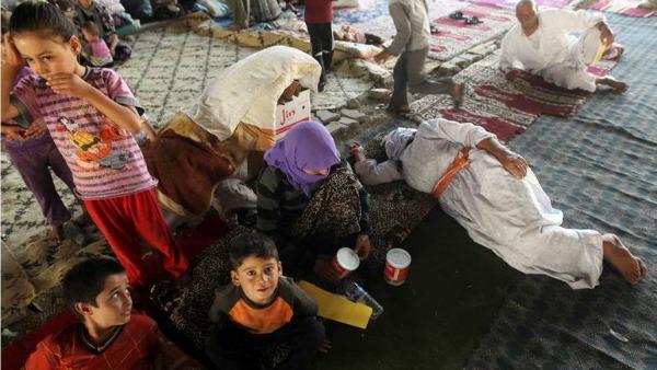https://www.papaboys.org/asiairan-pronti-partire-convogli-di-aiuti-iraniani-destinati-ai-cristiani-iracheni/?preview=true