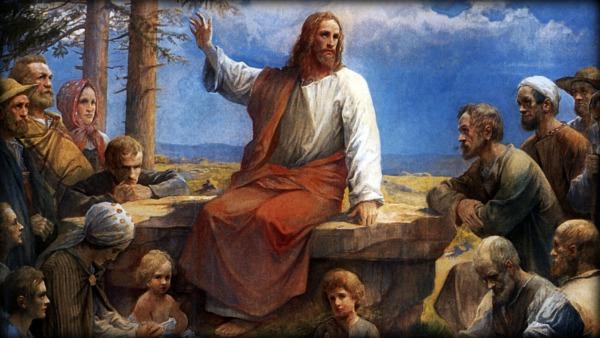 Commento al #Vangelodi oggi: Ma la sapienza è stata riconosciuta giusta