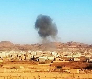 Yemen: attacco a scuolabus, 25 vittime, gran parte bambini