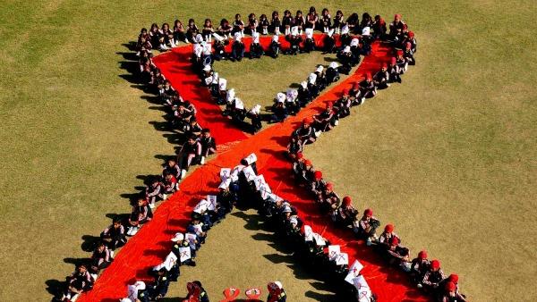 Aids. Entro 2030 virus si potrà debellare