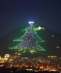 I Francescani di Assisi: vivere il Natale accanto agli ultimi