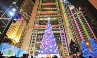 """Natale a Hong Kong, scoprendo Gesù Cristo, """"aumenta il desiderio di una vita vera"""""""