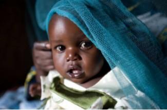 Unicef: 230 milioni di bambini vittime di orrori nel 2014