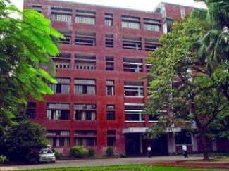 Dhaka, inaugurata la prima università cattolica del Bangladesh