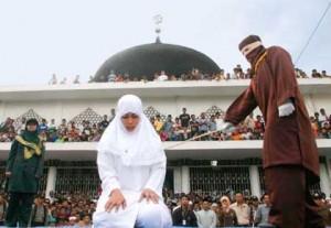 brunei-approva-sharia-hrw-diritti-civili-e-po-l-4r9pka
