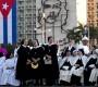 Ora i cattolici cubani aspettano la visita di Papa Francesco